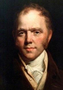 Josiah Wedgwood II
