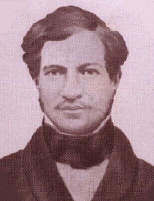 Syms Covington