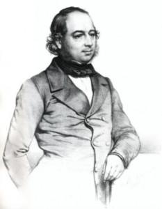 John_Gould wiki