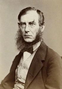 Sir_Joseph_Dalton_Hooker wiki